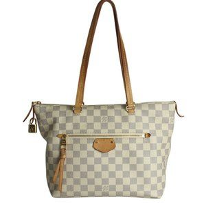 Louis Vuitton N44039 Iena PM Shoulder Bag 188918